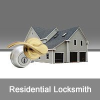 community Locksmith Store Elkhart, IA 515-379-5042